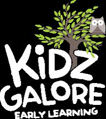 Kidz Galore